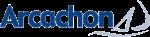 Logo_ville_arcachon