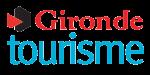 logo-gironde-tourisme