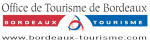 logo-ot-bordeaux