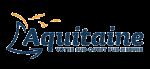 logoaquitaine_generique
